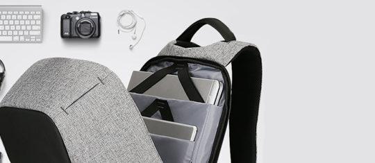sac a dos pour ordinateur
