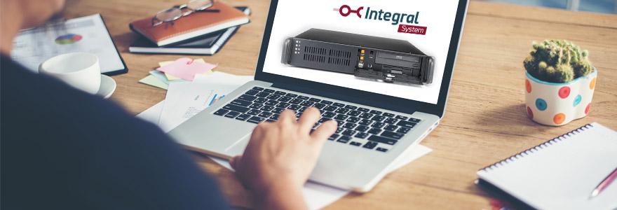 PC industriels en ligne